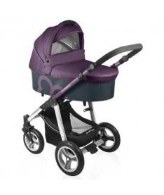 Baby Design Lupo-06 Коляска