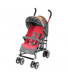 Baby Design Trip-02 2014 Коляска