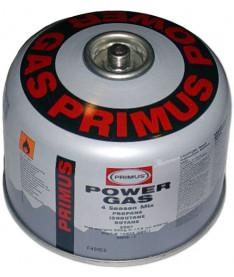 Баллон газовый Primus LP Gas Canister 230