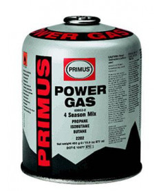 Баллон газовый Primus LP Gas Canister 450