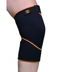 Бандаж для связок коленного сустава Armor ARK2100