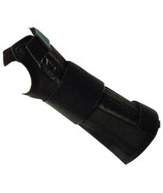 Бандаж на лучезапястный сустав Ottobock Manu Comfort Stable 4058