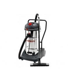Becker  Lavor WINDY 365 IR 8.240.0001 Профессиональный пылесос