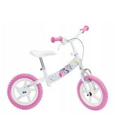 Беговел Dino Bikes My Little Pony pink-white