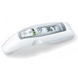 Бесконтактный инфракрасный термометр Beurer FT 70