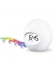 Beurer Часы-светобудильник WL 32