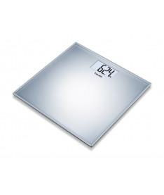 Beurer GS 202 Весы стеклянные