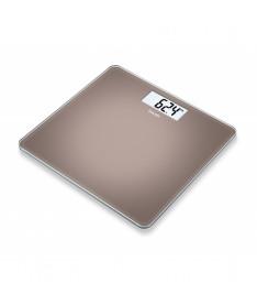 Beurer GS 212 Toffee Весы электронные