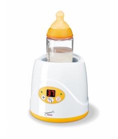 Beurer JBY52 Цифровой подогреватель детского питания
