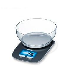 Beurer Кухонные весы KS 25