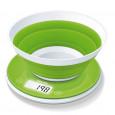 Beurer Кухонные весы KS 45