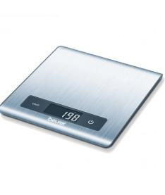Beurer Кухонные весы KS 51