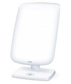 Beurer Лампа дневного света TL 90