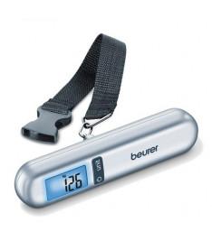 Beurer Весы электронные LS 06