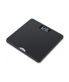 Beurer Весы электронные PS 240
