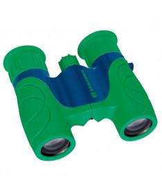 Бинокль Bresser Junior 6x21 Green