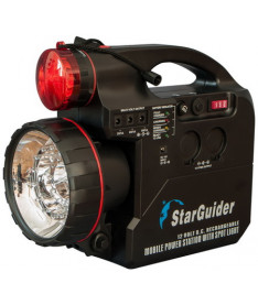 "Блок питания Arsenal &quotStarGuider"", 12v, 7Ah"