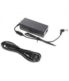 Блок питания с адаптером 57W  DJI OSMO Part 69, Power Adapter(EU)