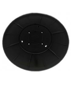 Боковая крышка для колеса Xiaomi Ninebot Mini Black