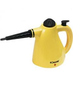 Bomann DR CB 2930-977 Пароочиститель