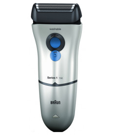 BRAUN 150 Series 1 Электробритва