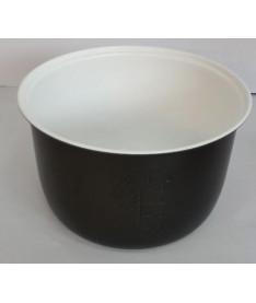 Чаша для мультиварок ROTEX RIP5017-С