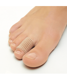 Чехол на палец SA-9017A Foot Care (США)