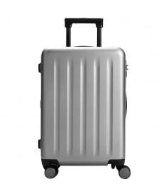 Чемодан Xiaomi 90 points suitcase Grey 1153700018