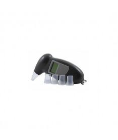 Цифровой алкотестер БИОС-68
