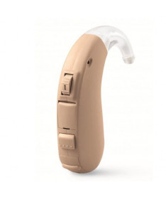 Цифровой слуховой аппарат Siemens Arena 1S
