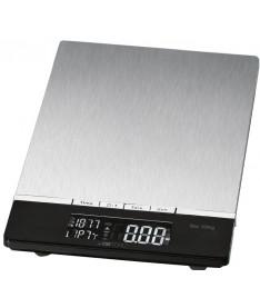 Clatronic 3416 KW Весы кухонные