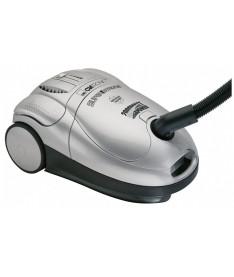 Clatronic BS 1237 silver пылесос