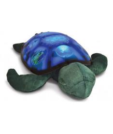 Cloud B Twilight Sea Turtle Детский  ночник Морская Черепашка