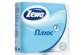 Акция! Ко всем биотуалетам в подарок туалетная бумага Зева Плюс!