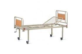 Медицинский матрас в подарок при покупке кровати OSD!