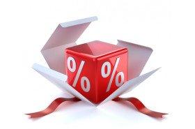 Акционные цены на продукцию ТМ OSD! Скидки до 20%!
