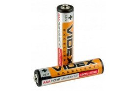 Батарейки в подарок при покупке тонометров!