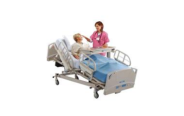 Как правильно выбрать медицинскую кровать?