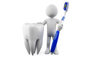 Здорвье полости рта