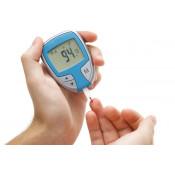 Как измерить сахар глюкометром: базовые правила и рекомендации