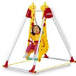Детские кресла, качели, прыгунки