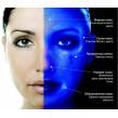 Диагностика кожи лица и тела