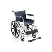 Фото: Инвалидная коляска FS 809B (Китай) - изображение 2