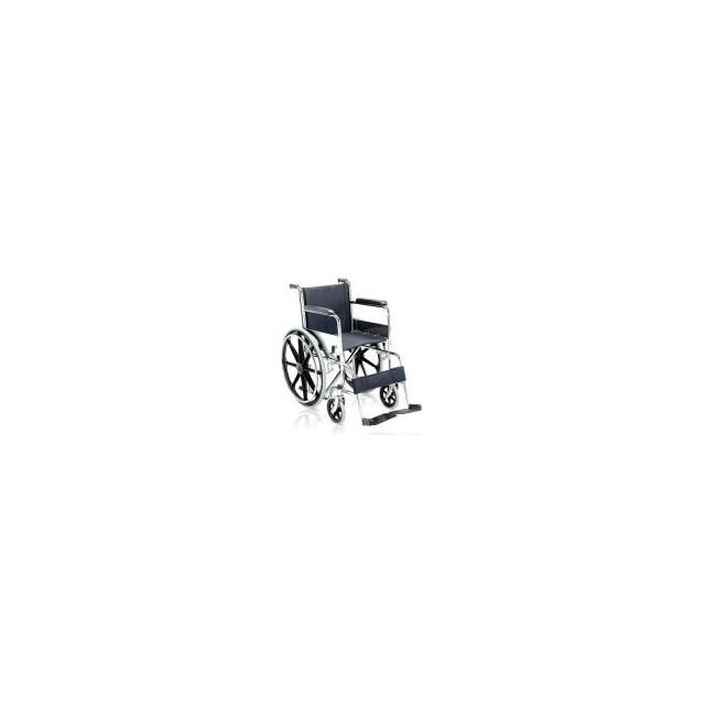 Инвалидная коляска FS 809B (Китай)