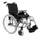 Инвалидная коляска MBL AWC (Польша)