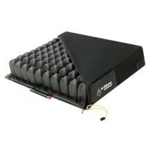 Фото: Подушка Roho Quadtro Select HP (США) - изображение 3