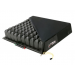 Подушка Roho Quadtro Select HP (США)
