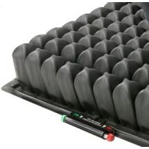 Фото: Подушка Roho Quadtro Select HP (США) - изображение 1