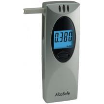Фото: Алкотестер Alcosafe KX-2600 - изображение 1