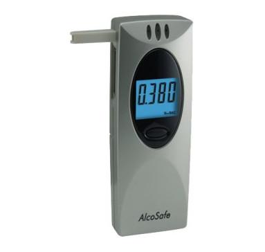 Алкотестер Alcosafe KX-2600
